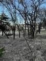 2466 Creekwood Drive - Photo 31