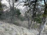 2466 Creekwood Drive - Photo 9