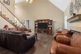 114 Willow Oak Drive - Photo 3