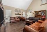 114 Willow Oak Drive - Photo 4