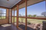 7592 Rawhide Road - Photo 10