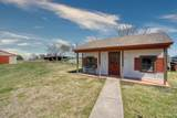 7592 Rawhide Road - Photo 31