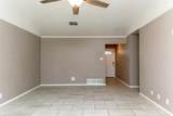 6808 Woodway Drive - Photo 11