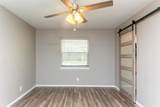 6808 Woodway Drive - Photo 12