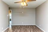 6808 Woodway Drive - Photo 13