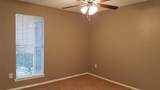 6050 Melody Lane - Photo 10