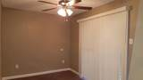 6050 Melody Lane - Photo 13
