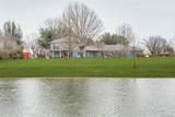 10713 Meadowbrook Boulevard - Photo 33