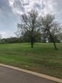 4032 Highland Oaks Lane - Photo 3