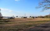 768 County Road 4480 - Photo 1