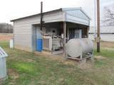 768 County Road 4480 - Photo 11