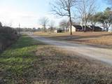 768 County Road 4480 - Photo 14