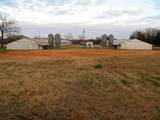 768 County Road 4480 - Photo 2
