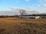 768 County Road 4480 - Photo 3