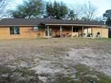 768 County Road 4480 - Photo 32