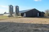 768 County Road 4480 - Photo 4