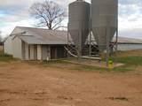 768 County Road 4480 - Photo 7