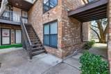 4949 Skillman Street - Photo 25