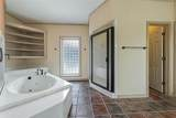 3053 Vz County Road 3504 - Photo 11