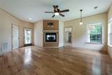 3053 Vz County Road 3504 - Photo 18