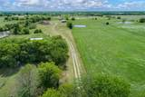 3053 Vz County Road 3504 - Photo 24