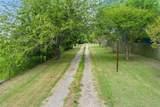 3053 Vz County Road 3504 - Photo 29