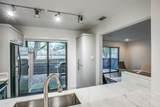 5200 Martel Avenue - Photo 5