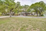 2105 Deer Park Road - Photo 2