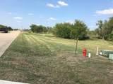 1680 Winding Creek Lane - Photo 2