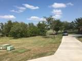 1680 Winding Creek Lane - Photo 4