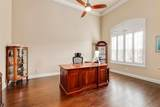 512 Forest Meadow Drive - Photo 5