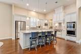 512 Forest Meadow Drive - Photo 8
