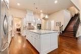 512 Forest Meadow Drive - Photo 9