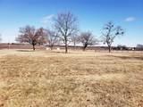 2920 Hall Cemetery Road - Photo 25