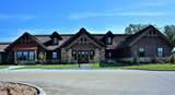 Lot 6A Palmilla Drive - Photo 13
