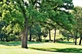 Lot 6A Palmilla Drive - Photo 15