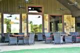 Lot 6A Palmilla Drive - Photo 16