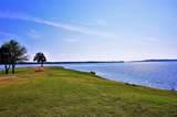 Lot 6A Palmilla Drive - Photo 20