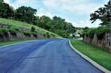 Lot 6A Palmilla Drive - Photo 25