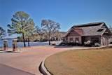 Lot 6A Palmilla Drive - Photo 28