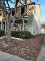 10728 Astor Drive - Photo 2