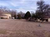 5510 Pecan Grove Drive - Photo 5