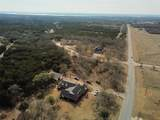 1021 White Bluff Drive - Photo 31