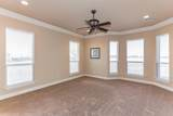 208 Martingale Trail - Photo 17
