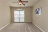 208 Martingale Trail - Photo 22