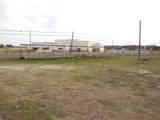 1301 Loop 254 - Photo 19