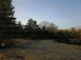 TBD Cemetery Road - Photo 11
