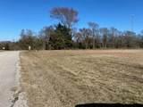 TBD Caddo Trail - Photo 3