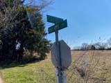 TBD Caddo Trail - Photo 6