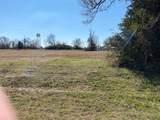 TBD Caddo Trail - Photo 7